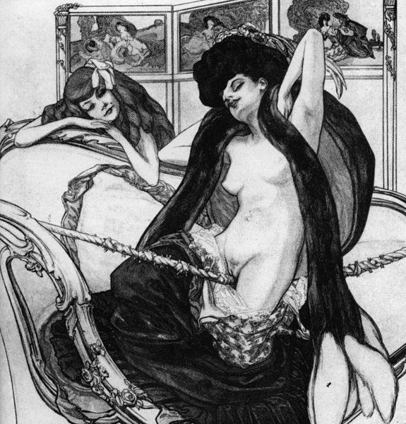 575px-Franz_von_Bayros_Le_jardin_d'Aphrodite