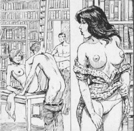 femme voyeur 34
