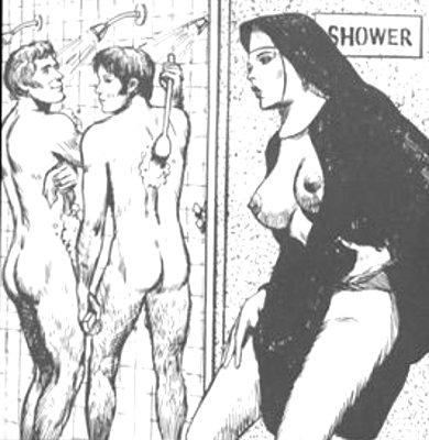 femme voyeur 28