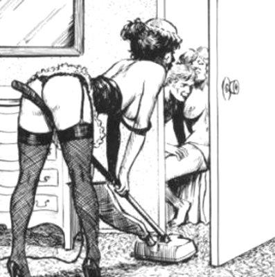 femme voyeur 26