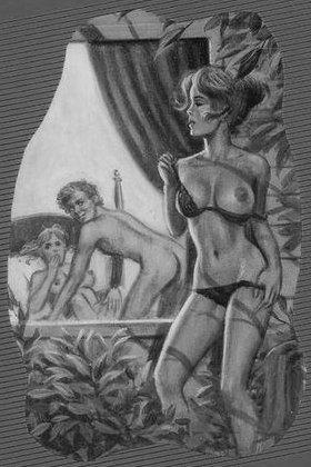 femme voyeur 20