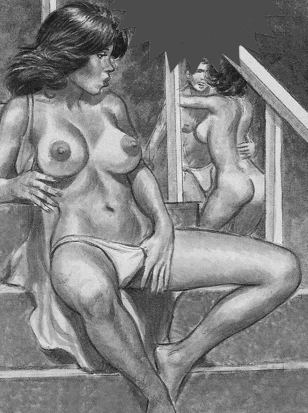 femme voyeur 19