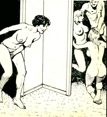 femme voyeur 49