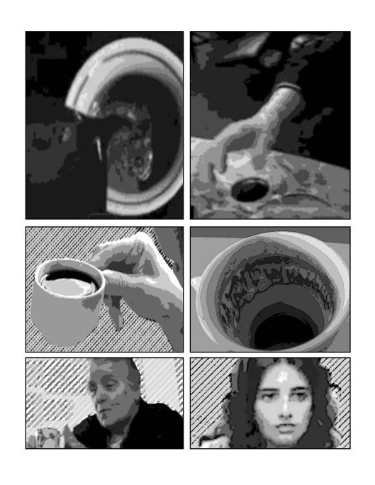 coffee cup-002