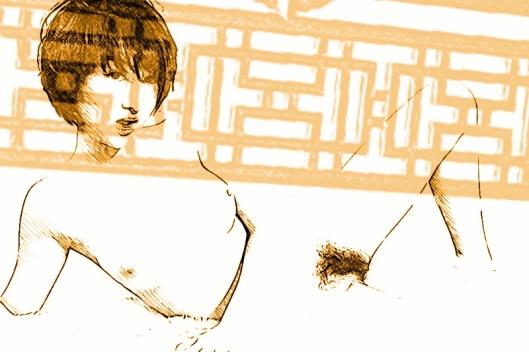Su Xiaoxiao 6