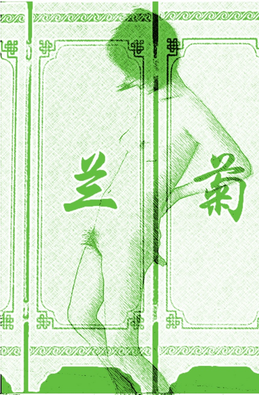 Su Xiaoxiao 9