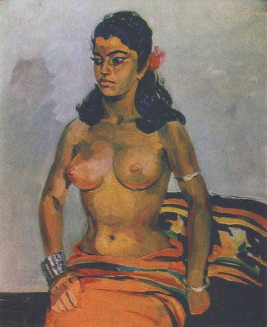 Mariam Aslamazyan7