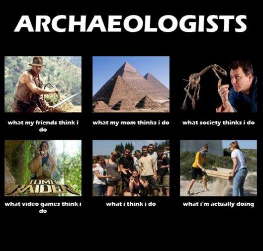 archaeology kitten 1