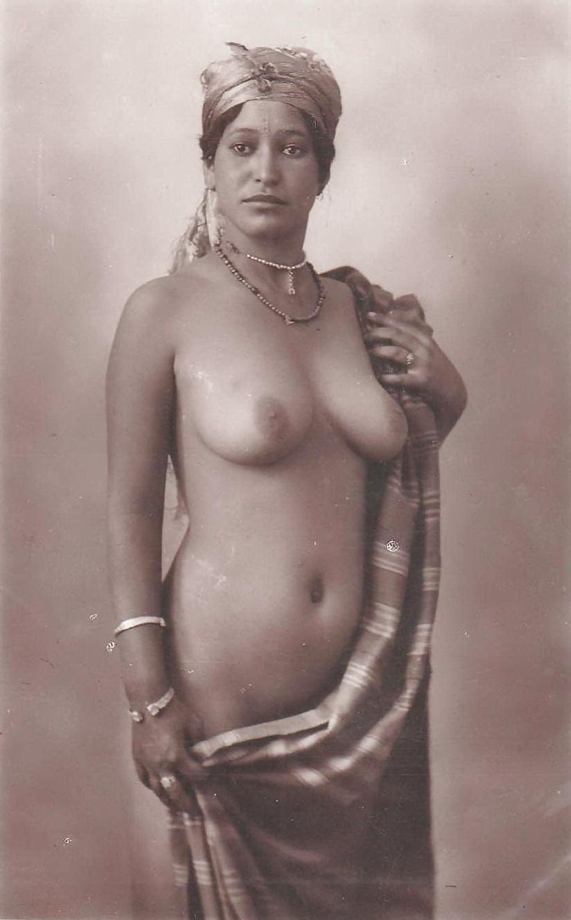 Красивые Женщины В Колготках Порно Фото  VK