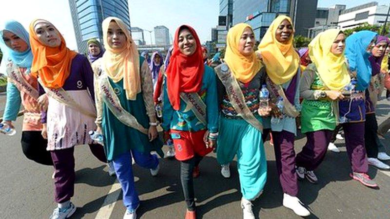 muslim feminist 4