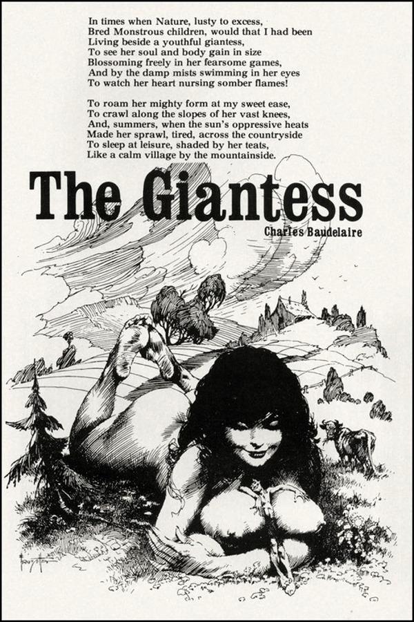 giantess 1